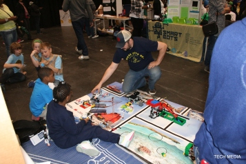 08-2016-03-12 FLL @ Javits Center 008