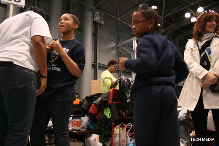 16-2016-03-12 FLL @ Javits Center 016