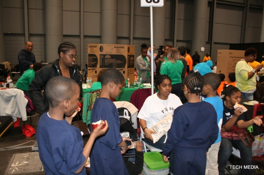 23-2016-03-12 FLL @ Javits Center 023