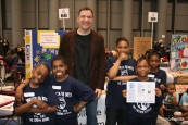 27-2016-03-12 FLL @ Javits Center 027