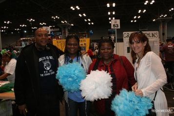 33-2016-03-12 FLL @ Javits Center 033