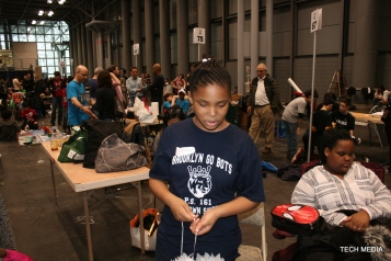 35-2016-03-12 FLL @ Javits Center 035