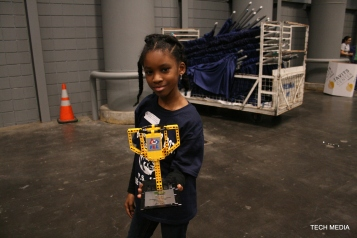 59-2016-03-12 FLL @ Javits Center 059