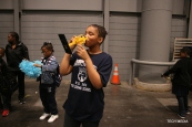 60-2016-03-12 FLL @ Javits Center 060