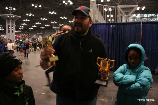 63-2016-03-12 FLL @ Javits Center 063