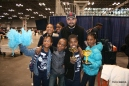 66-2016-03-12 FLL @ Javits Center 066